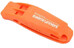 Swimrunners Whistle Twin Pack orange